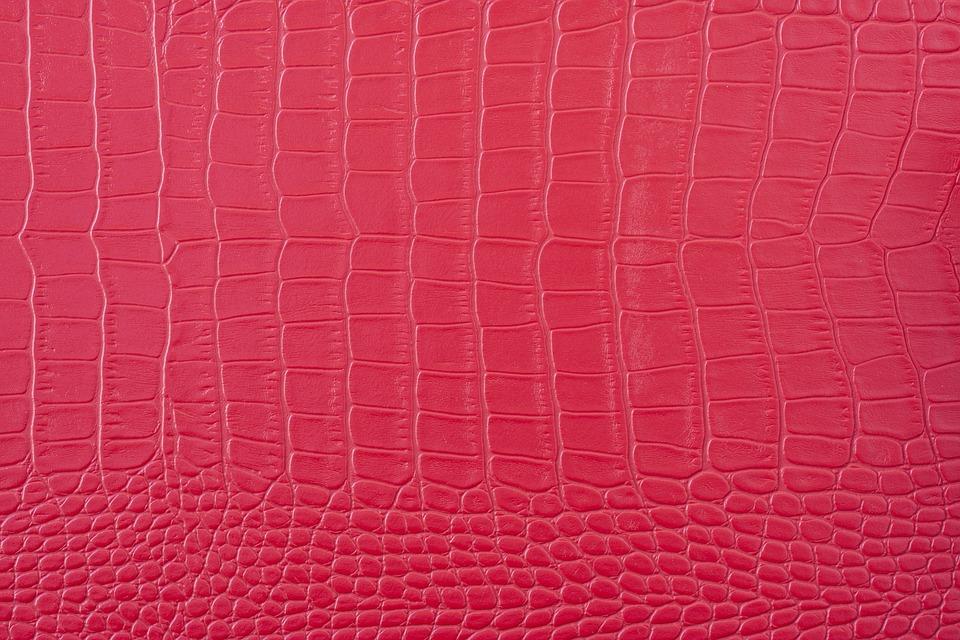 Rot Leder Textur · Kostenloses Foto auf Pixabay
