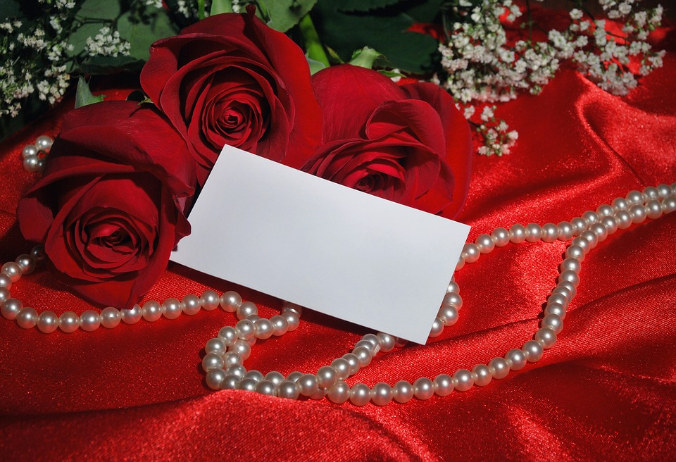 Роза, Люблю, Свадьба, Фон, Цветок, Любовный, Сияющий
