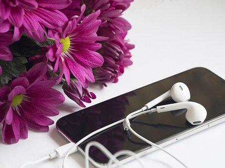 200 Free Earphones Headphones Images Pixabay