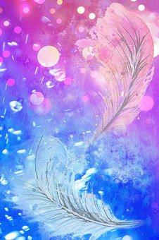 desktop wallpaper images pixabay download free pictures