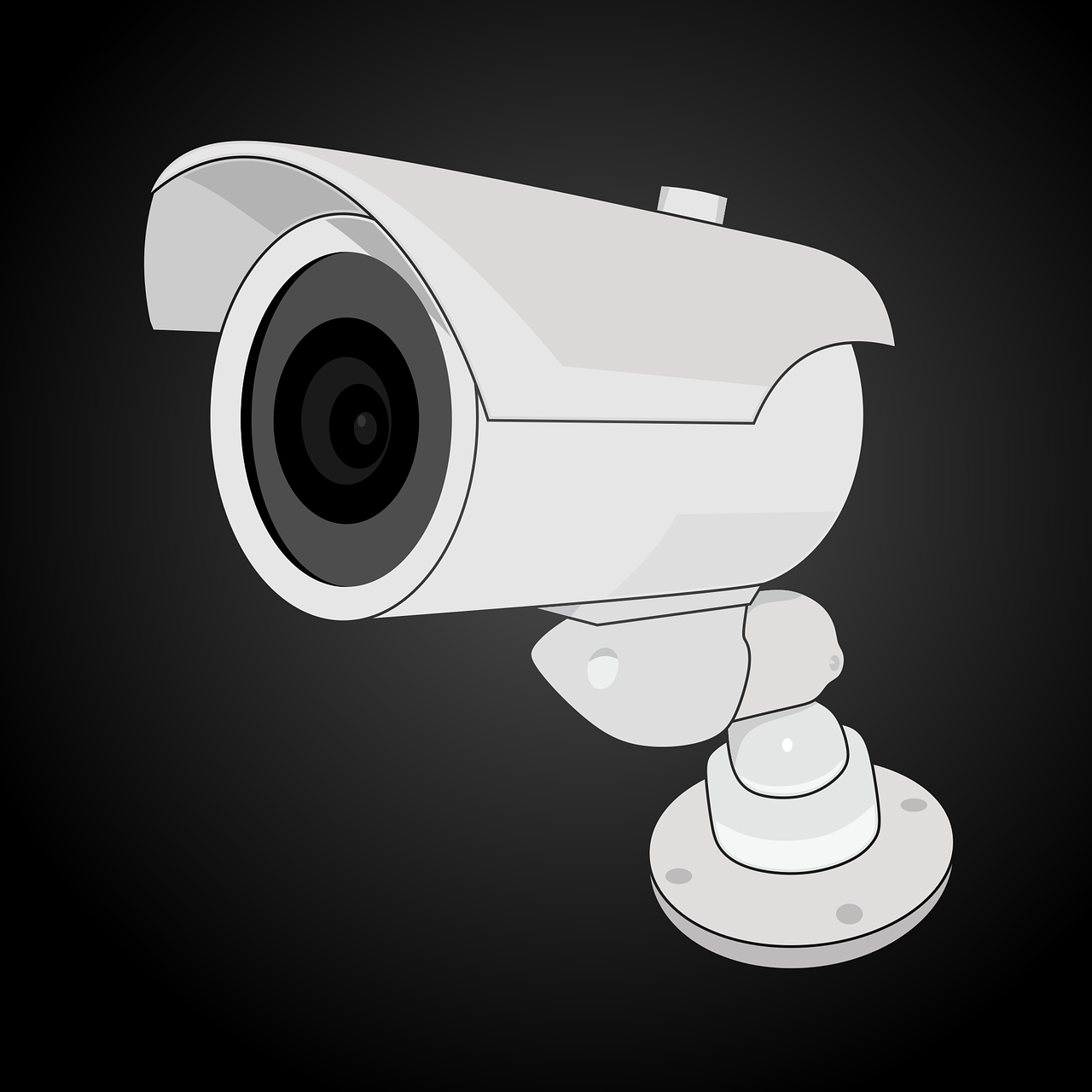 камера картинка для сайта