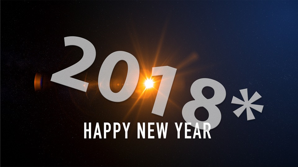 New year greeting 2018 years free image on pixabay new year greeting 2018 new years day sylvester m4hsunfo