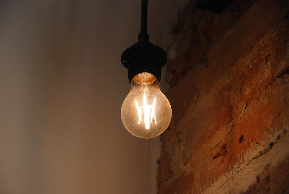 90 лет назад в Коханово был составлен план электрофикации местечка