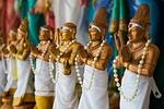 religion, celebration, culture