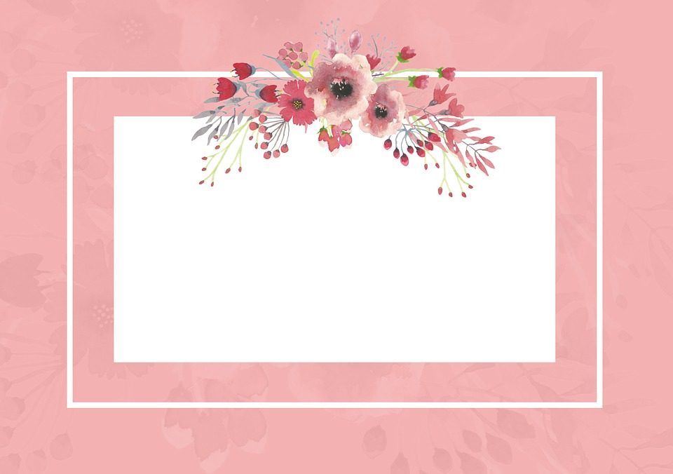 Gift Voucher Design Ideas
