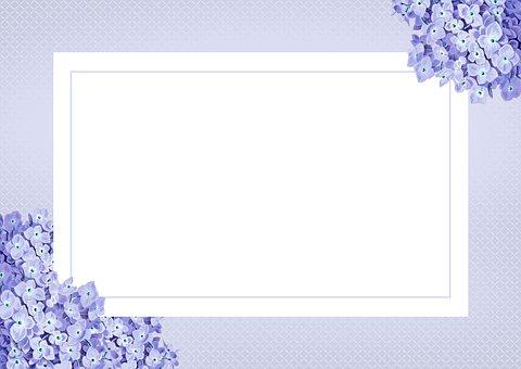 353a719d24ca Πρόσκληση Εικόνες - Κατεβάστε δωρεάν εικόνες - Pixabay