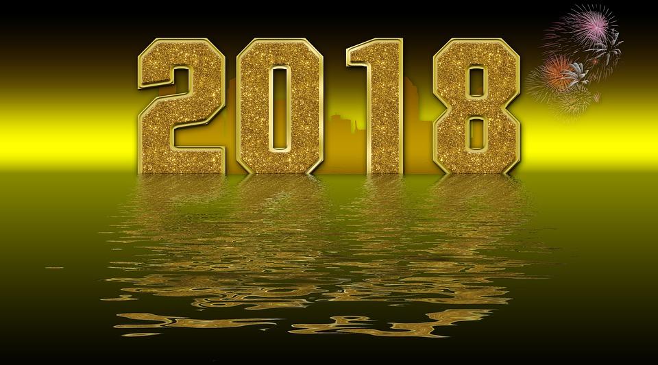 Gruß Frohes Neues Jahr Silvester · Kostenloses Bild auf Pixabay
