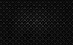 default, wallpaper, texture