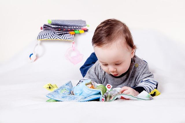 Child Baby u003cbu003eEducationu003c/bu003e - Free photo on Pixabay