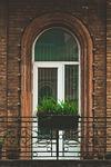 window, home, architecture