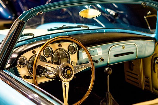 Old Car Images Pixabay Download Free Pictures - Pictures of old cars