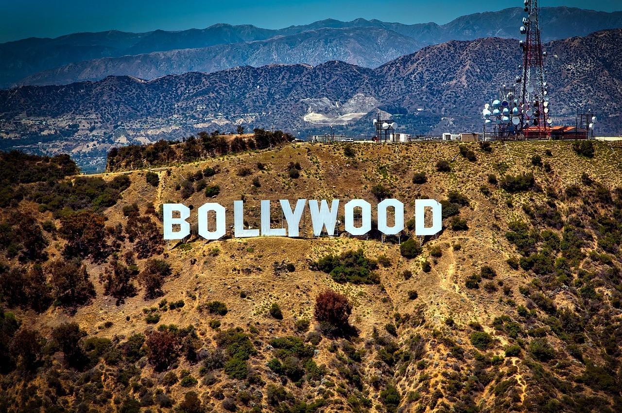 nature 3047449 1280 - 5 Tempat Wisata di Mumbai Sering Dijadian Lookasi Shooting Film