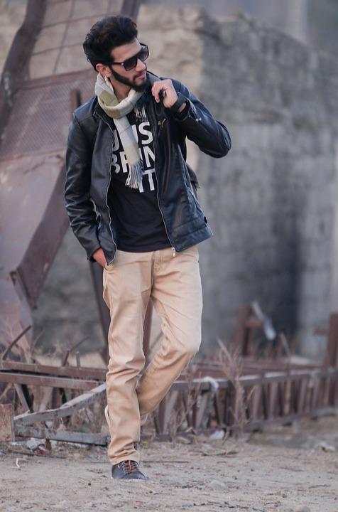 Jenis Produk Style Fashion Pria Kenali Dan Harus Kamu Miliki Sekarang Juga
