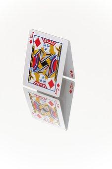 Gamble, Gambling, Casino, Play, Pleasure