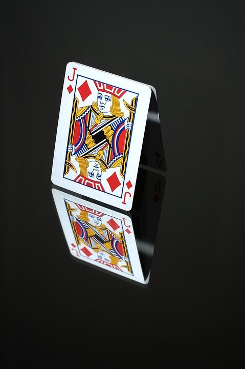 Гэмбл казино жажда пойти в казино сканворд