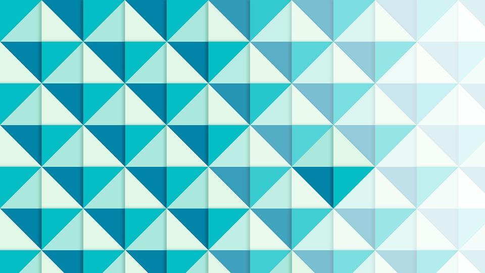 Background Geometric Design 183 Free Image On Pixabay