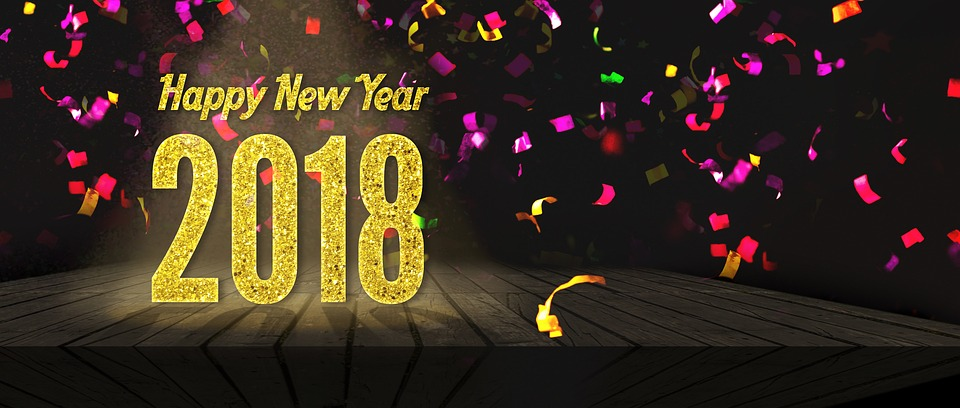pf pf2018 pf 2018 new year