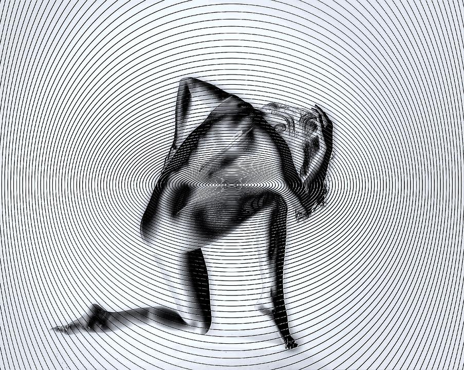 Design Line : Background line motion · free photo on pixabay