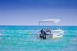 body of water, sea, summer
