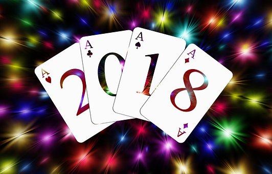 New Year'S Day, Oudejaarsavond, Jaar