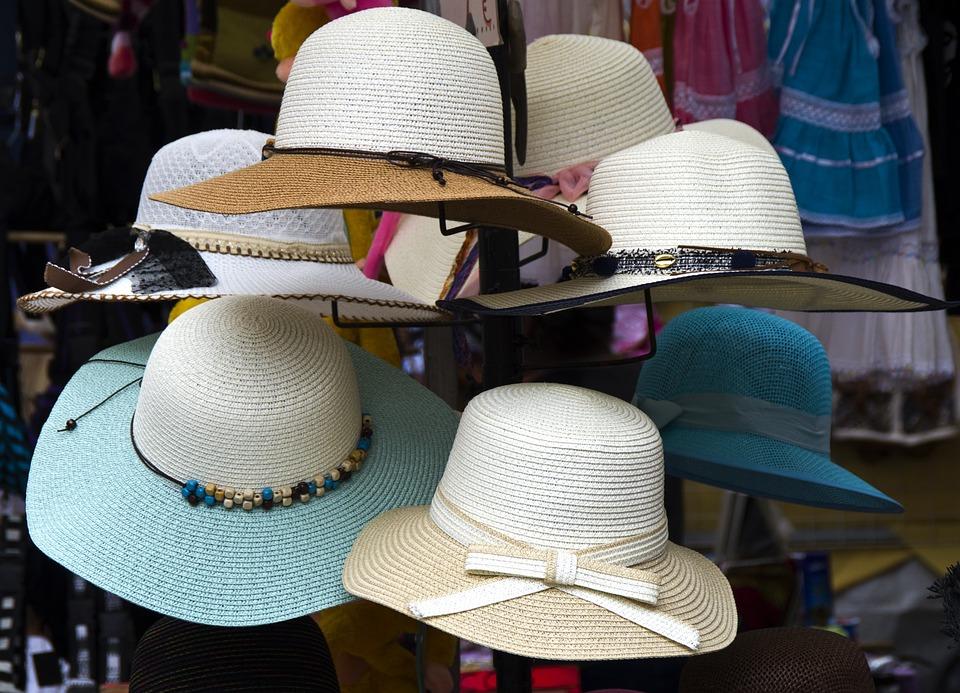 e2ea4065870b7 Sombreros Y Demás Tocados Sombrero - Foto gratis en Pixabay
