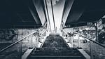 step, people, transportation system