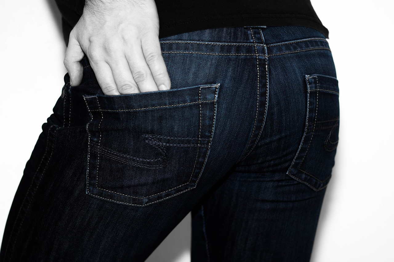 Jeans 3051102 1280
