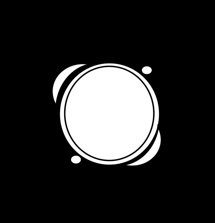 Symbol Sword Medieval Free Image On Pixabay