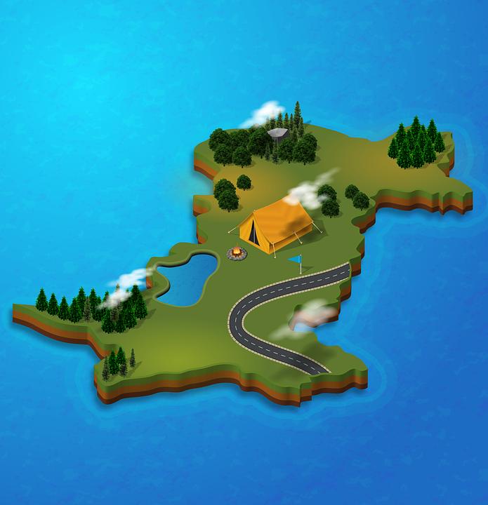 Map travel icon free image on pixabay map travel icon geometric art geo landscape gumiabroncs Image collections