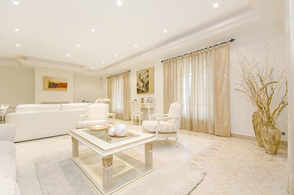 Pleasant Room Inside The House Furniture Free Photo On Pixabay Interior Design Ideas Oteneahmetsinanyavuzinfo