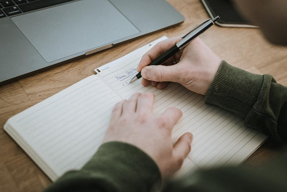 Paper, Book, Laptop, Education, Document, Web Design