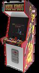 slot machine, game, slot
