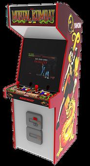 gmbh anteile kaufen vertrag kaufung gmbh planen und zelte Spielautomat gmbh kaufen ebay gmbh kaufen vorteile