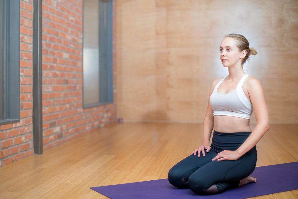 12 законов йоги которые помогут избежать манипуляций