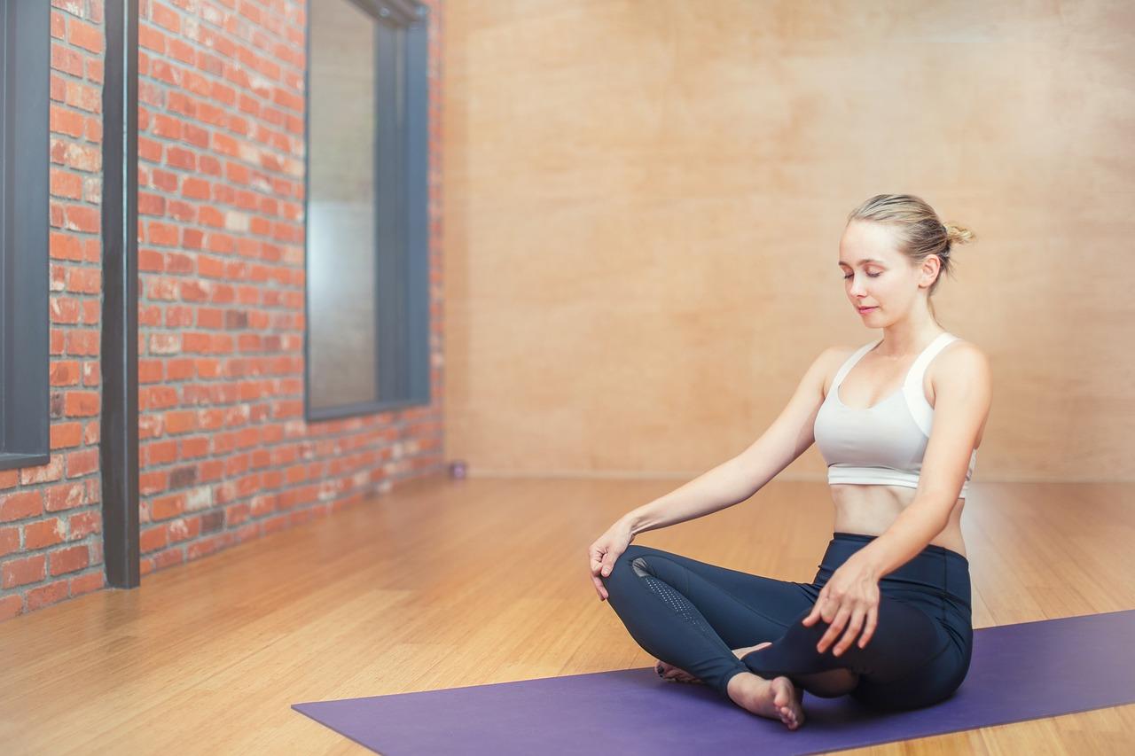 Comment améliorer votre posture ? Pro conseils