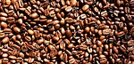 coffee beans, coffee, benefit from