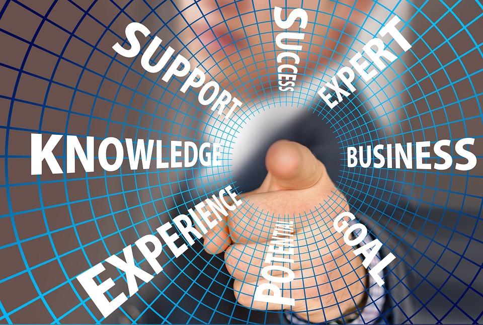 コンサルティング, トレーニング, 学ぶ, 指, タッチ, コンサルタント, 知っています, 開発, 成功
