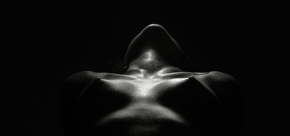 Nature, Dark, Abstract, Art, Desktop, Nude, Woman, Sexy