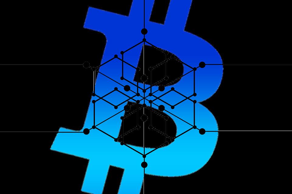 Che Cosa è La Blockchain? | Bitcoin People