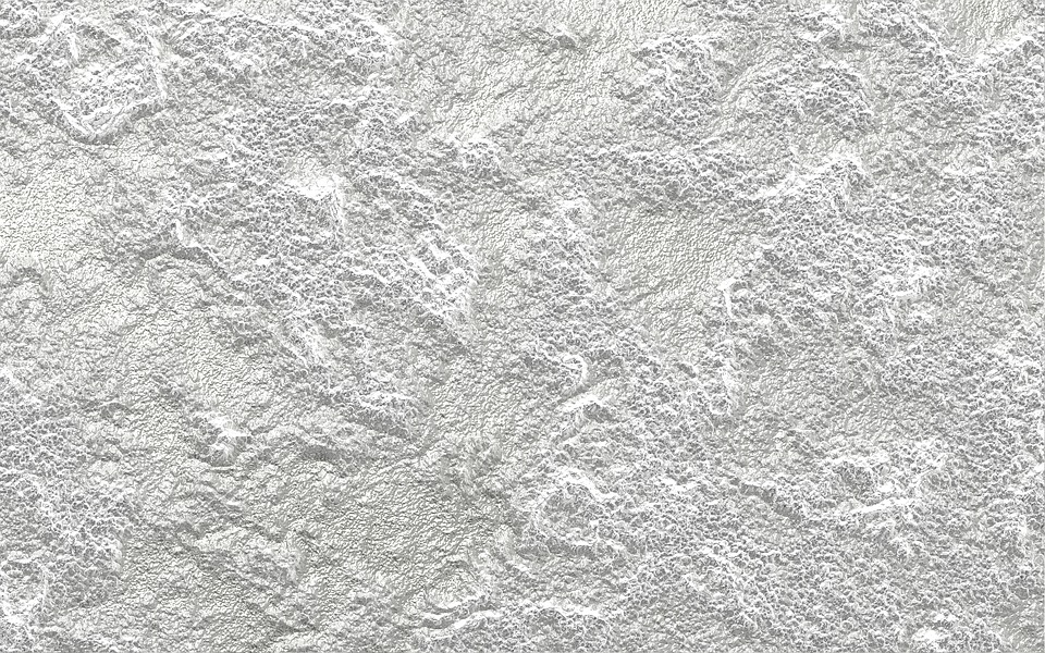 Stone Texture White  Free Photo On Pixabay