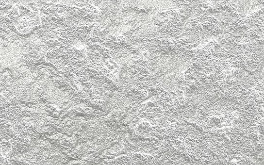 Stone, Texture, White, Grunge, Rough