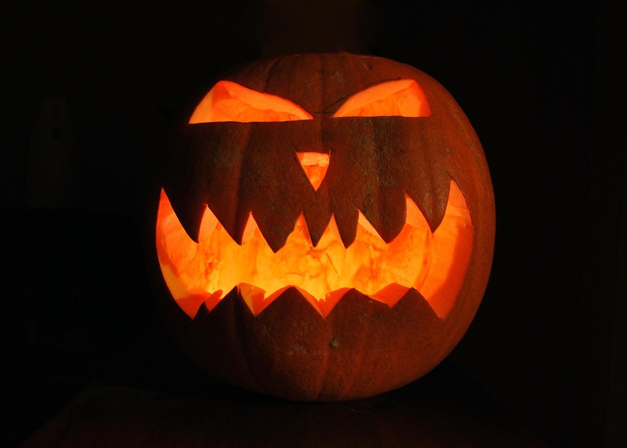 pumpkin-3057244_1280.jpg