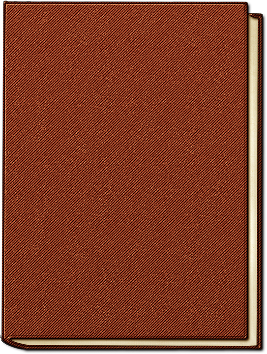 Old Book Cover Png ~ Blank book cover png pixshark images galleries
