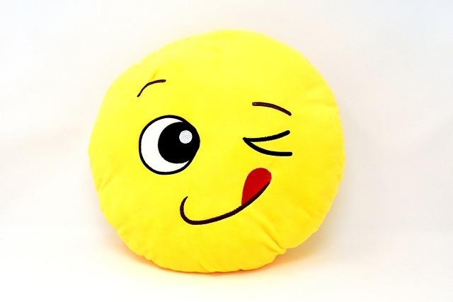 Smilies Smileys