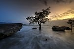 island, vietnam