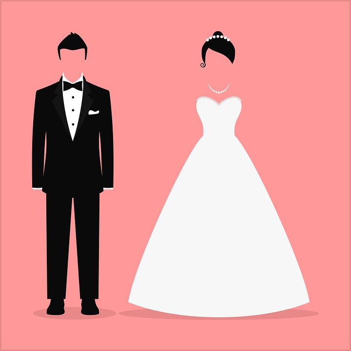 Hombre Negocio Traje · Gráficos vectoriales gratis en Pixabay