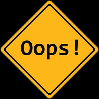 Erreur 404, 404 Error, Erreur, 404