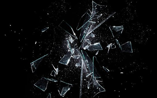 Image result for pixabay fractured