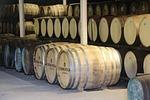 winery, wine, basement
