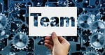 team, gear, gears